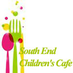 South End Childrens Cafe