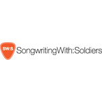 SongwritingWith:Soldiers