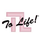 ToLife!