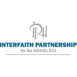 InterfaithPartnership_logo