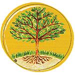 grassroot-givers-logo