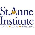 St. Anne's Institute
