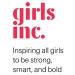 Girls Inc. of Greater Capital Region