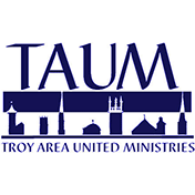 TAUM-Logo