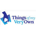 ThingsofMyVeryOwn-Logo