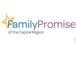 Family Promise of the Capital Region