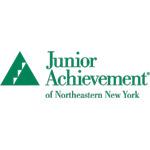 Junior Achievement of Northeastern NY