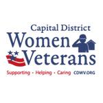 Capital District Women Veterans